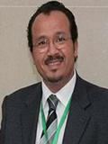 Dr_Ali_Al-Ekri