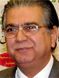 Dr_Saeed_Al_Samahiji