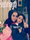Haleema_Al_Sabagh