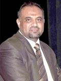 Ibrahim_al_Demistani