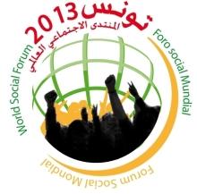 wsf_logo