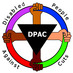 DPAC_coloured_Logo_2__bigger