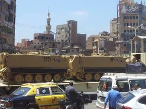 mahalla_tanks_arrive