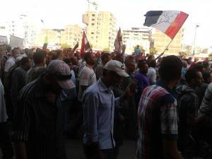 mahalla_workers_march1