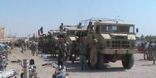army_surrounds_suezsteel_viarevsoc.me