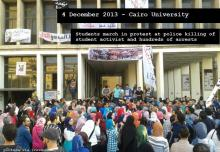 student_protest_cairouni_041213
