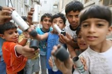 teargas_kids_viaBahrainwatch