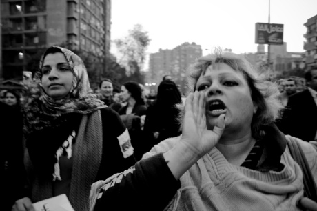 women_march_06022013_gigiibrahim