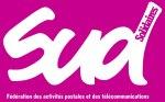 logo_sud_ptt_magenta