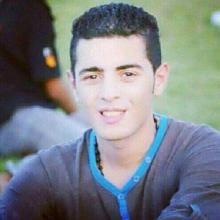 Isa_Haidar_Al_Aali_viaBahrainWatch