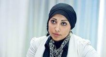 maryam_alkhawaja_viabirdbh