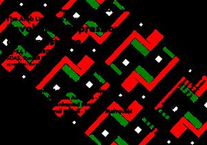 arab_revs_conf_landscape1