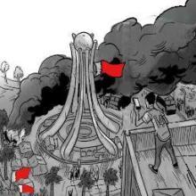bahrain_uprising_twitter