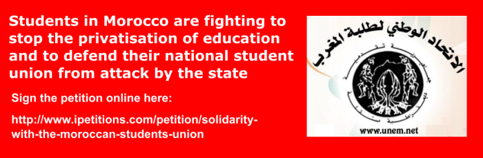 unem_solidarity_banner