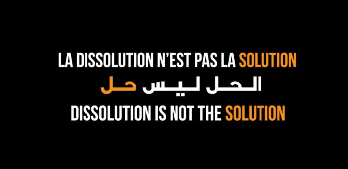 la_dissolution_racines