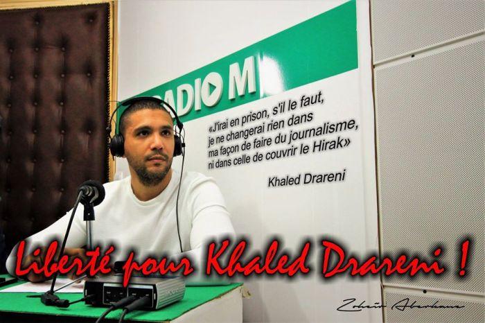 khaled_drareni_zoheiraberkane090320